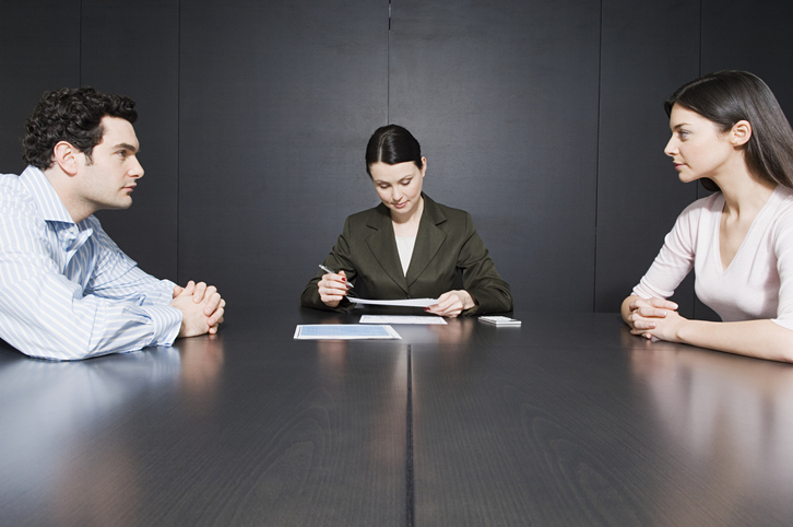 What You Need to Know About Separation Agreements